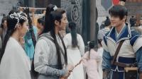国产仙侠超越传统三剑, 影视游戏动漫三线好评