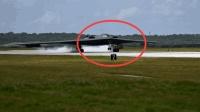 虎视眈眈! 美国再度调遣3架幽灵轰炸机部署关岛, 用意众目昭彰