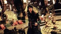 《古剑奇谭之流月昭明》最新预告, 王力宏、宋茜踏上解救苍生之旅