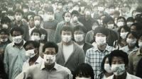 致命猪流感席卷韩国, 美特工建议核平, 被韩总统给怼了