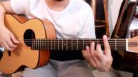 3.教你如何选购一把适合自己的新手琴【吉他0基础新手自学入门第1部曲】