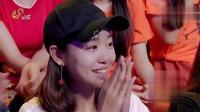 彭佳慧完成粉丝心愿, 跟粉丝同台演唱大龄女子, 动情歌声好听