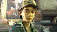 KOCOOL《行尸走肉: 最终季》02期:第一章 带艾基交朋友 全剧情流程攻略解说 PC游戏