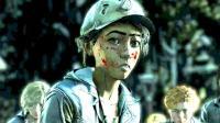 KOCOOL《行尸走肉: 最终季》04期:第一章 结局 都是意外吗? 全剧情流程解说 PC游戏
