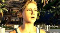 KOCOOL《神秘海域》第二章: 黄金鄉的探索 全剧情流程攻略解说 PS4游戏