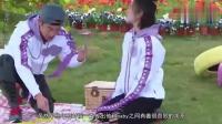 郑恺王晓晨疑恋爱, 被爆出即将公布恋情, 网友: 比程晓玥强多了