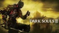 【裤衩解说】DARK SOULS 黑暗之魂3#1 开坑! 我裤衩玩这个 就是来作死的!