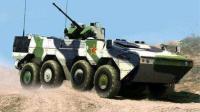 委内瑞拉大量采购中国武器