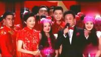 2017年央视春晚公开征集节目 呼声高是哪个明星?