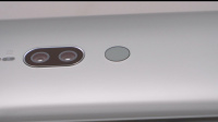 除了半斤还有啥?索尼 Xperia XZ2 Premium 体验(上)