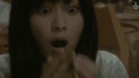 4分钟看完日本惊悚深夜剧《鸡皮疙瘩5》