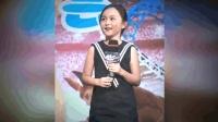 娱乐资讯: 刘楚恬备受关注, 娱乐圈都在等她长大, 期待演技!