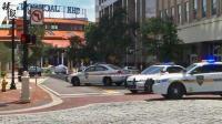 美佛罗里达发生枪击案 致4人死亡