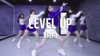 Ciara-Level Up / jiyun kim 原创编舞