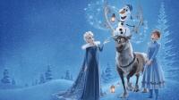 12星座最适合看的动漫电影是哪种? 白羊座是冰雪奇缘, 你呢