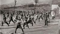 清朝康熙, 他已经感受到西方列强的威胁, 2大军团崛起!