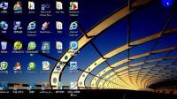 windows系统SSH远程登录Linux服务器部署托管者程序