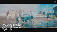 NCT DREAM_We Go Up_Music Video Teaser