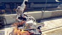 [GTA5 HoHo]超蠢模组之道路救援系统