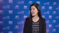 亚洲金融论坛2018:人工智能有效配置企业资源