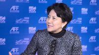 亚洲金融论坛2018:结构性融资的潜力