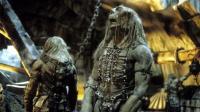 """男子一觉睡了80万年, 待他醒来人类进化成了""""怪兽"""", 6分钟看科幻片《时间机器》"""