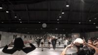 全球爆红韩舞《LATATA》, 全程高能!