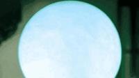 陕西一户人家中发现慈禧的夜明珠, 价值32个亿, 专家奖励10万!