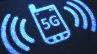 5G专利费是多少呢? 苹果手机至少涨价142元, 高通成最大赢家