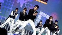 韩庚领舞, Super Junior凭这首歌火遍亚洲, 魔性舞步引发模仿热潮