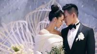 网曝张馨予婚宴简朴 刘雨欣服安眠药自杀?