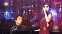 歌手新人张天得到偶像李泉主演, 气势不一样的《走钢索的人》