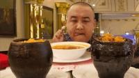 外地人必吃的哈尔滨老字号! 最正宗的俄式风味, 一般人还吃不下?