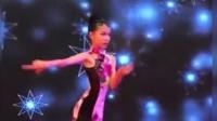 金色年华, 舞台上的靓丽青春