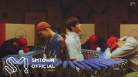 [STATION X 0] BAEKHYUN X LOCO_YOUNG_Music Video