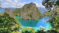 东南亚最隐秘旅游胜地: 曾是日本重要军港, 现成潜水者梦幻天堂!