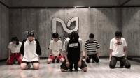 iKON《Killing Me》, 力度韩舞, 节奏绝赞
