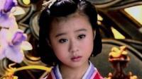 她因出演小皇后一炮而红,是林心如的干女儿,如今21岁长成什么样了?