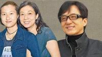小龙女与女友订婚 风神王媛可解锁饭圈用语
