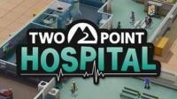 【逍遥小枫】这游戏的治疗方式太奇葩了吧? ! | 双点医院#1