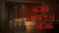 红酒丨甜蜜之家 #2 你个红灯泡 - 直播记录档