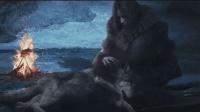 新片速递, 带你了解《阿尔法: 狼伴归途》, 人狼组队冒险的故事