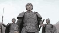 曹操麾下有一高手, 不光打仗厉害, 谋略方面让诸葛亮都害怕