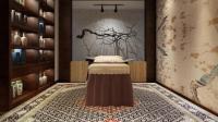 出口伊朗欧式美式波斯蚕丝真丝手工地毯 欧式设计丝毯