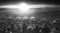 第2期 80万民众被做原子弹试验