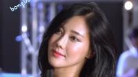 180719-22 2018 首尔汽车沙龙 韩国美女模特 车模 김하율(金荷律)