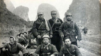 第3期 美军如何区分中日士兵?