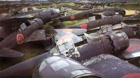 上万台战斗机报废, 发动机到哪去了? 美国直接销毁, 中国却这样做