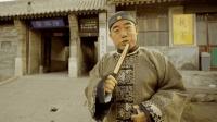 京西第一驿  老佛爷和光绪帝逃难住过的地方!