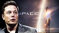 飞天之箭2.0 私人造火箭移民火星 一张船票50万美金